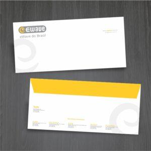 envelope_oficio4