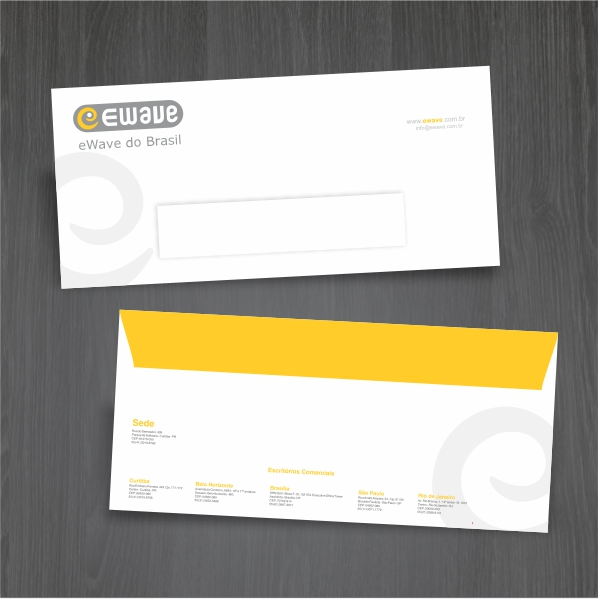 envelope_oficio_janela