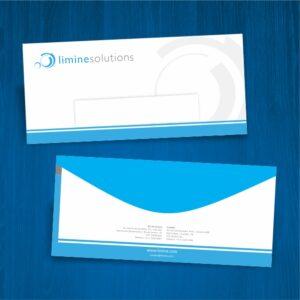 envelope_oficio_janela1
