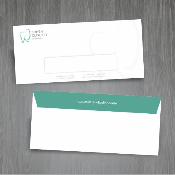 envelope_oficio_janela2