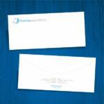 envelope_rpc_oficio