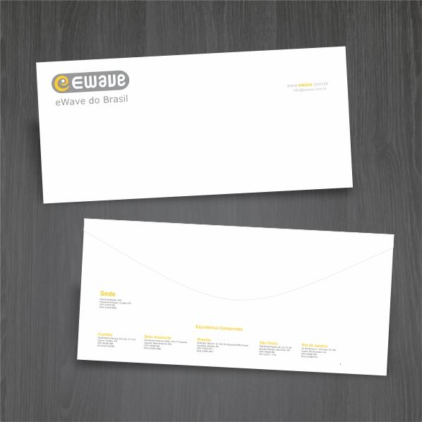 envelope_rpc_oficio2