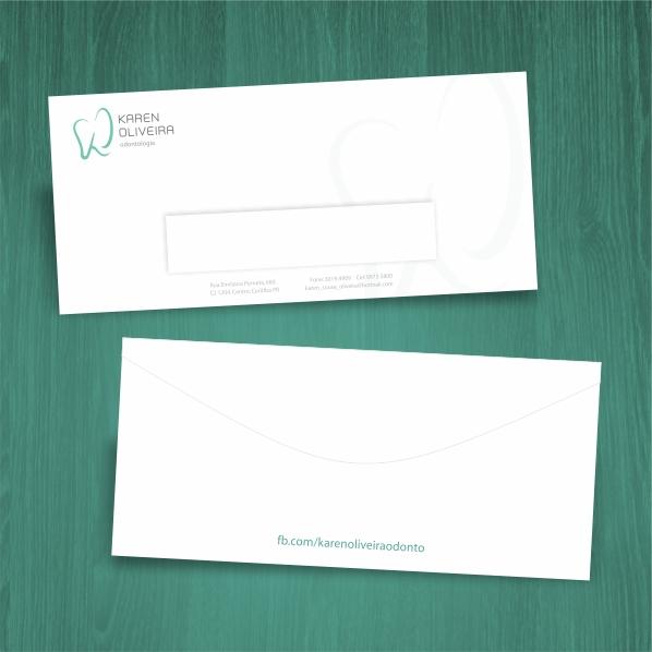 envelope_rpc_oficiojanela