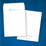 envelope_rpc_saco