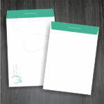 envelope_saco2