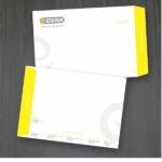 envelope_saco4