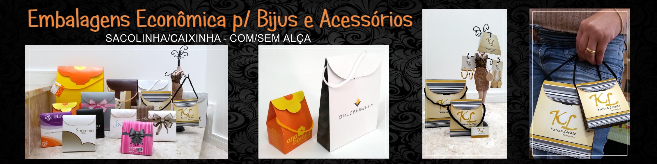 officegraf_caixinha_alca